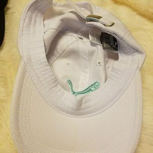 Puma Other - Puma women's hat
